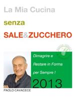 Copertina sS&Z 2013