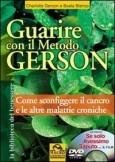 Metodo Gerson