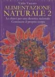 alimentazione-naturale-2