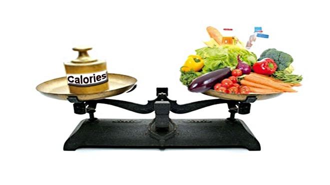 Le Calorie sono un'Invenzione dei Medici e Nutrizionisti che non trovano Riscontro nella Realtà