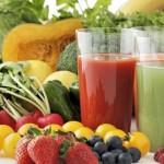 Menù Vegano e Combinazioni Alimentari