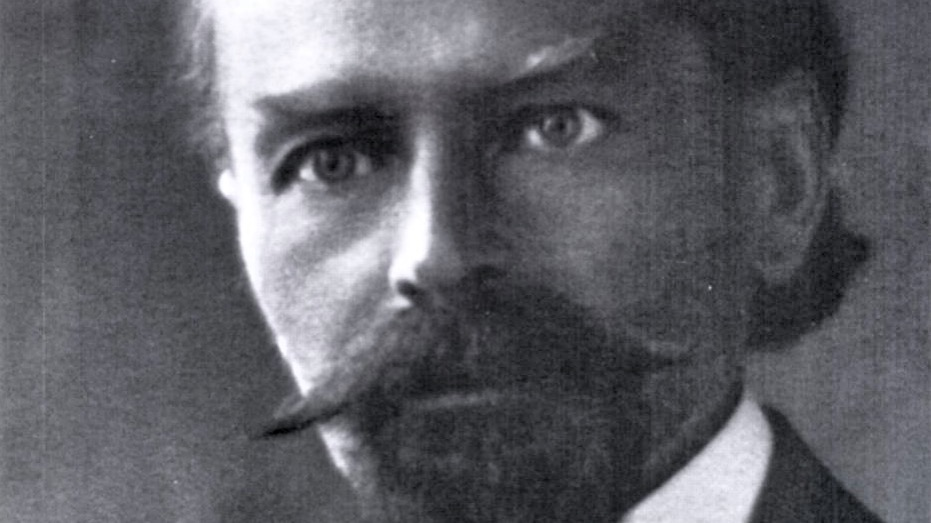 Prof. Arnold Eheret (1866 – 1922) - Il Sistema di Guarigione Della Dieta Senza Muco
