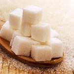 Zucchero Raffinato: Il Veleno più Dolce di tutti