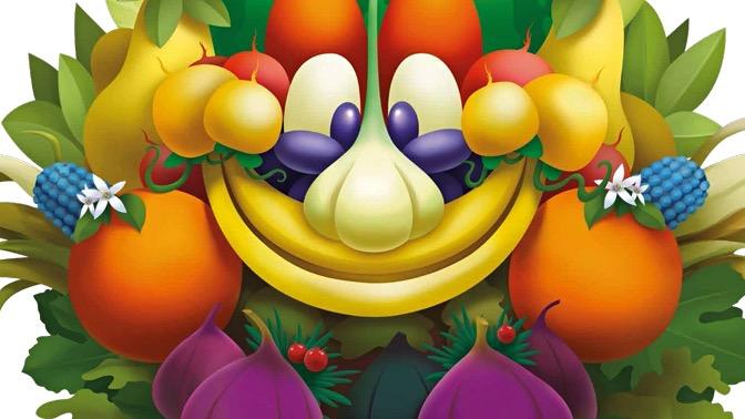 Expo 2015 - Doveva essere il Rilancio della Buona Alimentazione ...