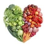 Vegani: Non Basta esserlo