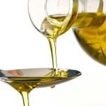 Oil Pullig (Sciacqui con Oli Vegetali)