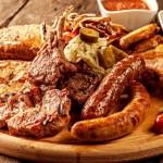 OSM: Carne Rossa e Lavorata sono Cancerogene