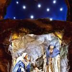 Natale di Riflessione