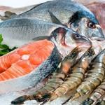 Il Pesce, Peggio della Carne!
