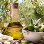Olio EVO: Potente Farmaco contro il Diabete