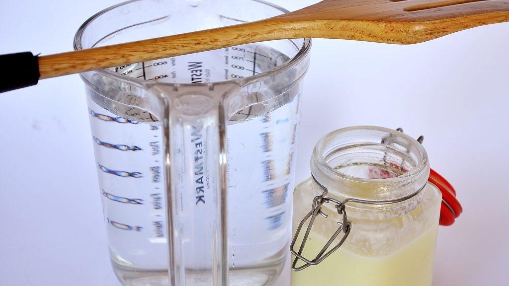 foto by Paolo Cavacece - preparazione Clistere al Limone