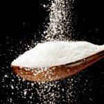 Zucchero: Causa di Obesità e Malattie