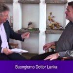 Virus: Intervista al Dr. Lanka