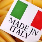 Pasta: Cambiano i Gusti degli Italiani