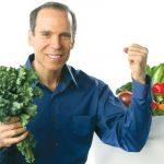 Guarire dal Diabete con la Dieta Nutritariana