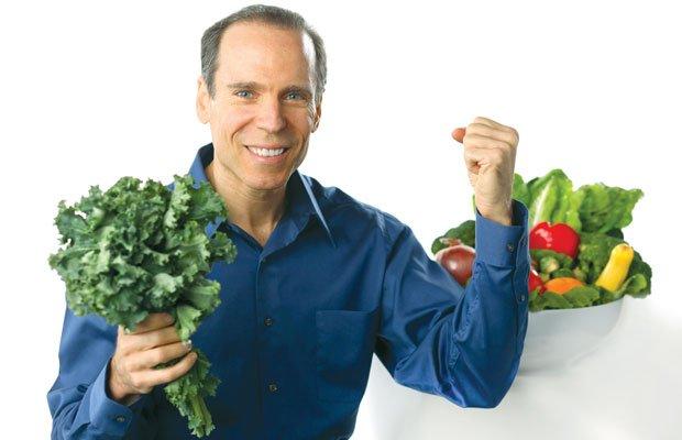 Dieta Nutritariana Diabete