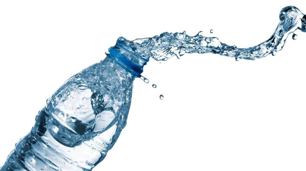 Analisi Acqua Minerale
