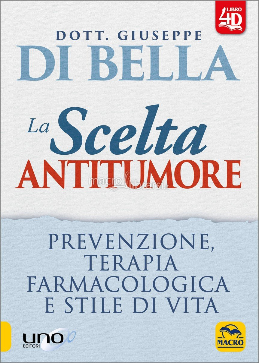 BEST SELLER DEL MESE